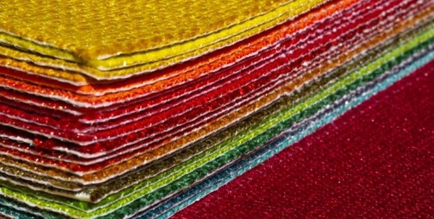 3 Key Factors Playing A Crucial Role For Upholstery Fabric Selection