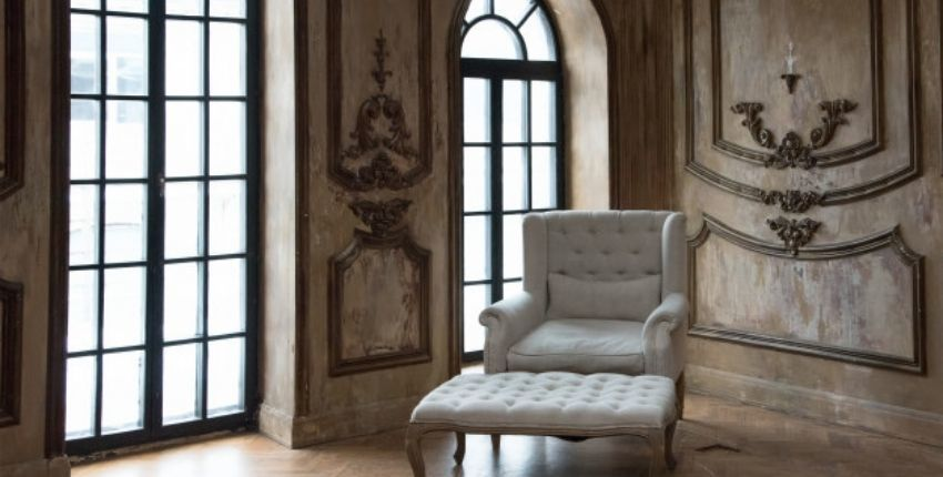 What Should You Consider Before Restoring Antique Furniture?