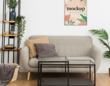 4 Effective Ways to Improve Room Value
