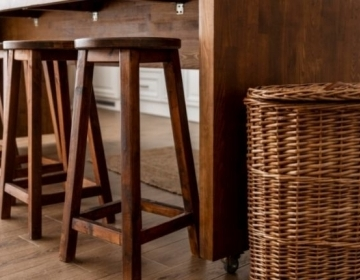 5 Tasmanian Timbers Creating Fantastic Furniture Finish To Be Used in Homes