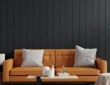 How Should Leather Quality Be Judged While Furniture Upholstering?