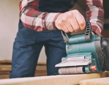 Key Benefits of Having Wooden Furniture Stripped
