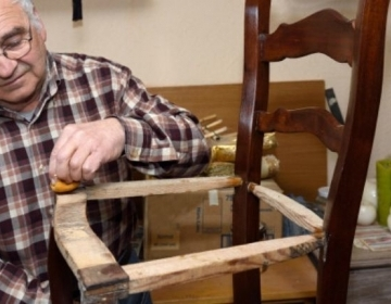 Things to know about upholstery furniture restoration